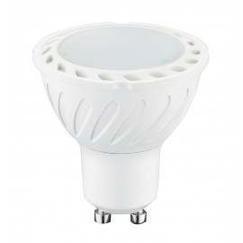 Led GU10 Warmweiss 5W